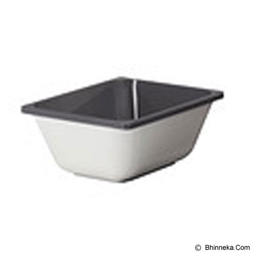 IKEA PRODUCTS Variera Box [302.712.26] - Grey (V) - Container